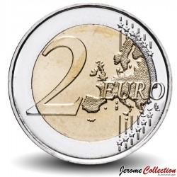 FRANCE - PIÈCE de 2 Euro - Charles de Gaulle - 2020