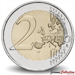 GRECE - PIECE de 2 Euro - El Greco - 2014