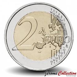 CHYPRE - PIECE de 2 Euro - 30 ans de l'institut de neurologie - 2020