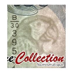 GUYANA - Billet de 100 DOLLARS - 2012