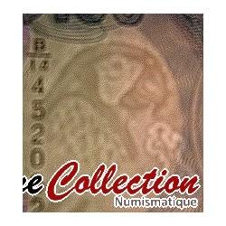 GUYANA - Billet de 100 DOLLARS - 2009