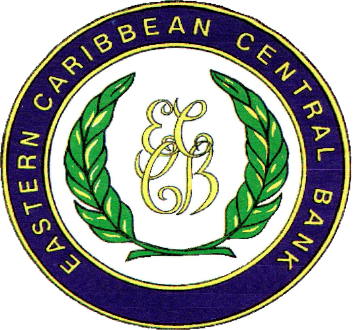 Eastern_Caribbean_Central_Bank.png